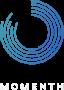 momenth Logo